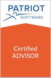 certified-advisor